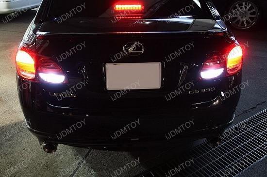 D4s Hid Headlights Hid Fog Lights Led Parking Lights And